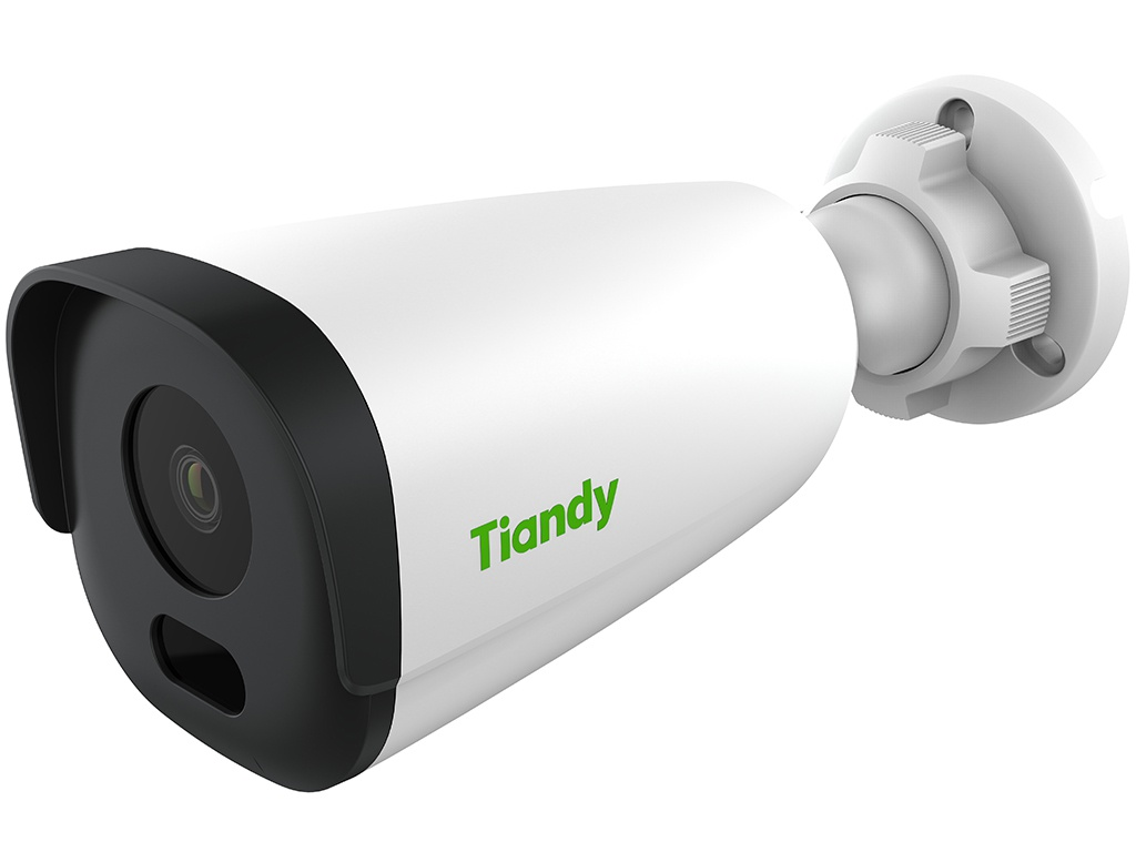 IP камера Tiandy TC-C34GN 4mm 00-00002641