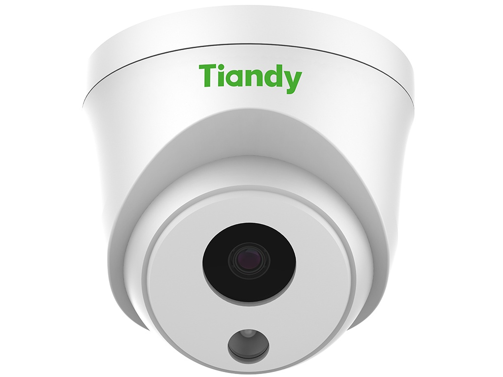 IP камера Tiandy TC-C34HN 2.8mm 00-00002642