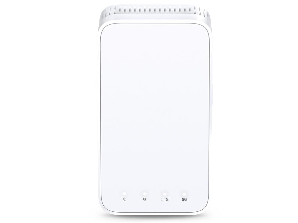 Powerline адаптер TP-LINK Deco M3W