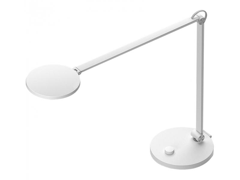 Настольная лампа Xiaomi Mijia LED Lamp Pro MJTD02YL White