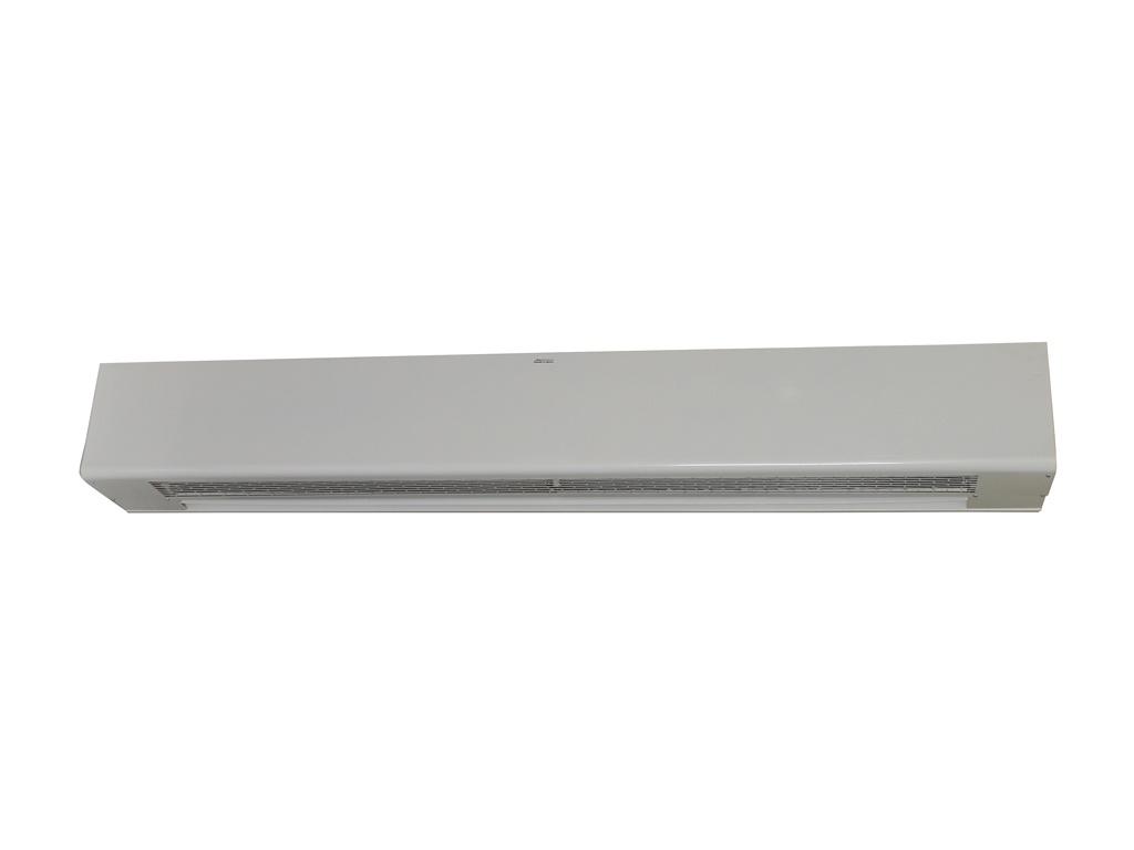 Тепловая завеса Hyundai H-AT2-18-UI534
