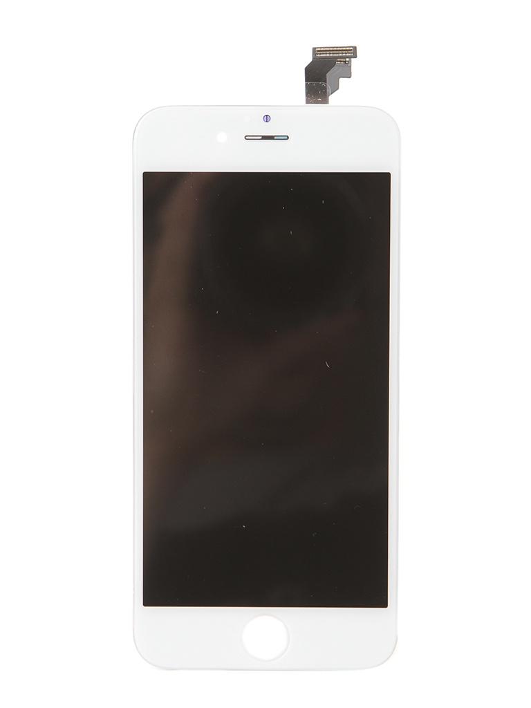 Дисплей CY apip6wh White для APPLE iPhone 6