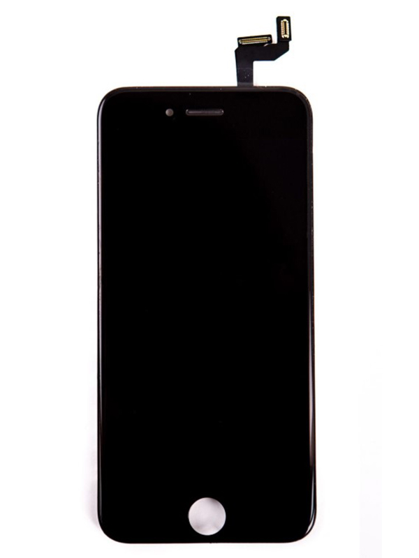 Дисплей CY apip6Sbk Black для APPLE iPhone 6s