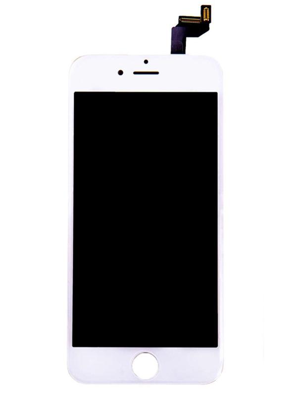 Дисплей CY apip6Swh White для APPLE iPhone 6s