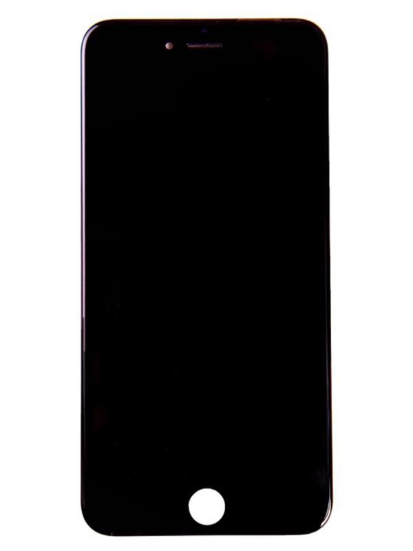 Дисплей CY apip6SPbk Black для APPLE iPhone 6s Plus