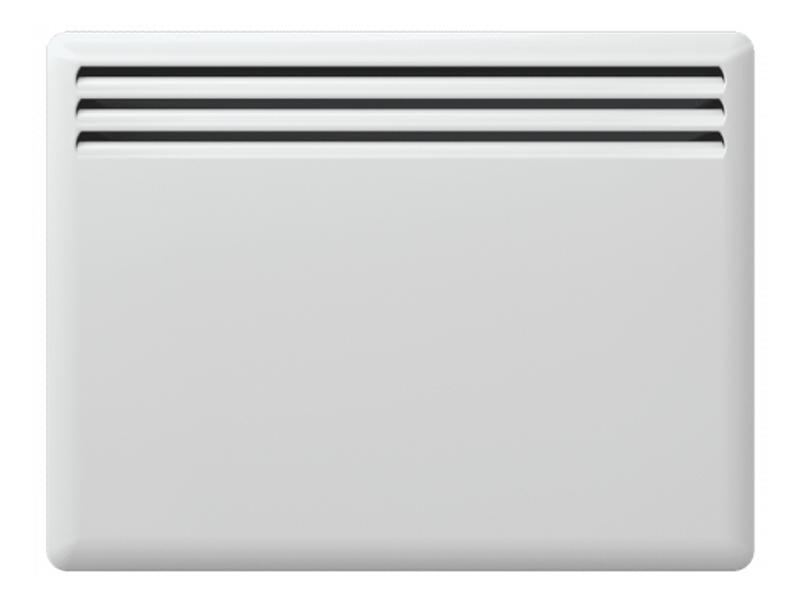 Конвектор Nobo NFK 4W 05