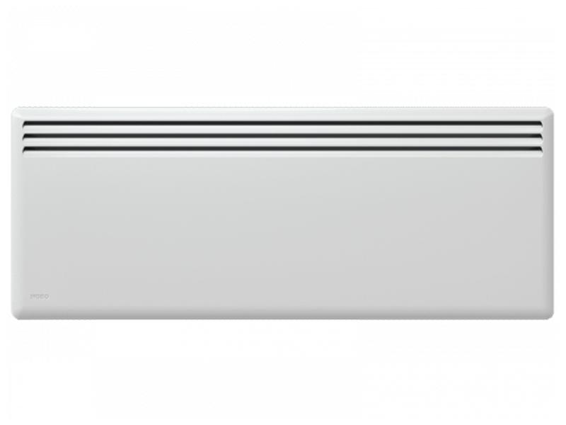 Конвектор Nobo NFK 4W 15