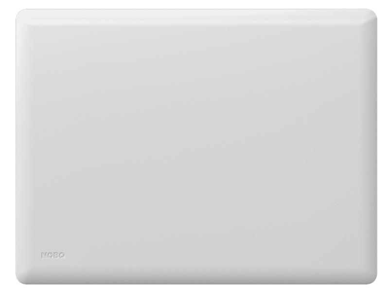 Конвектор Nobo NTL 4S 05