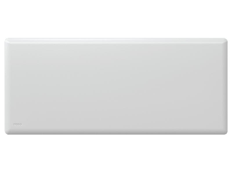 Конвектор Nobo NTL4S 12
