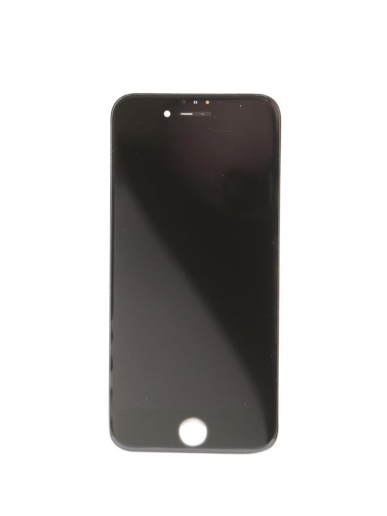 Дисплей CY apip7bk Black для APPLE iPhone 7