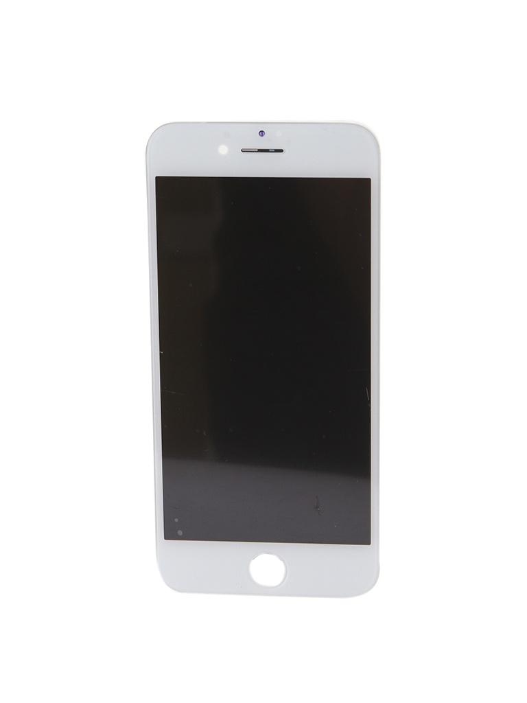 Дисплей CY apip7wh White для APPLE iPhone 7