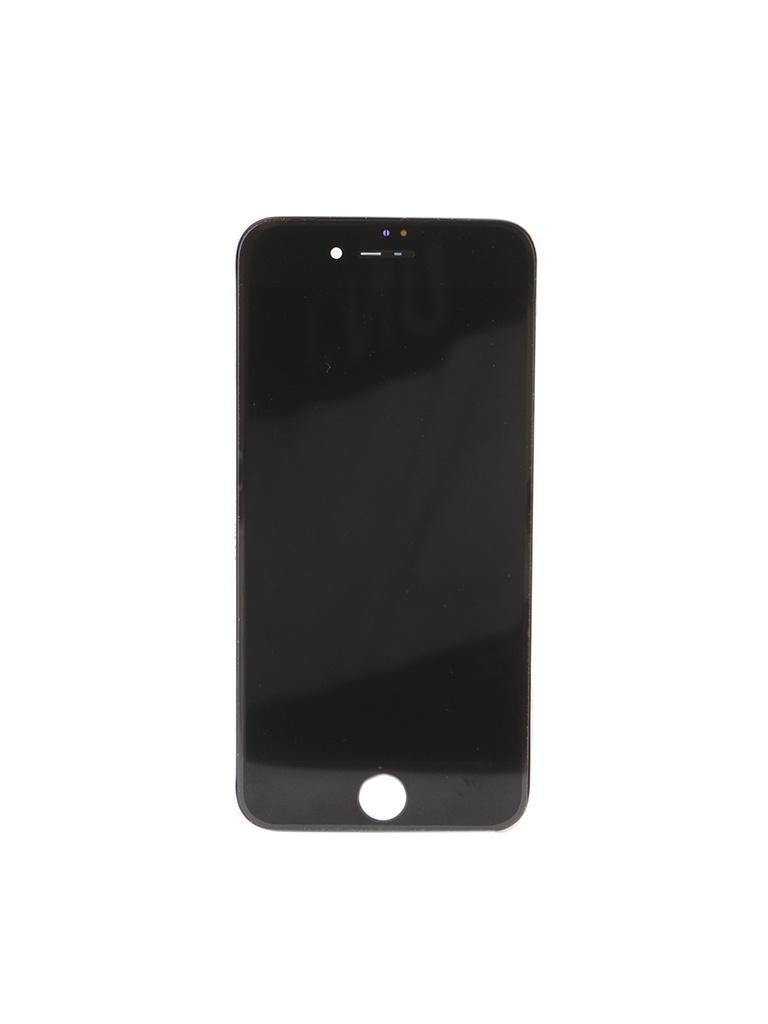 Дисплей CY apip8bk Black для APPLE iPhone 8