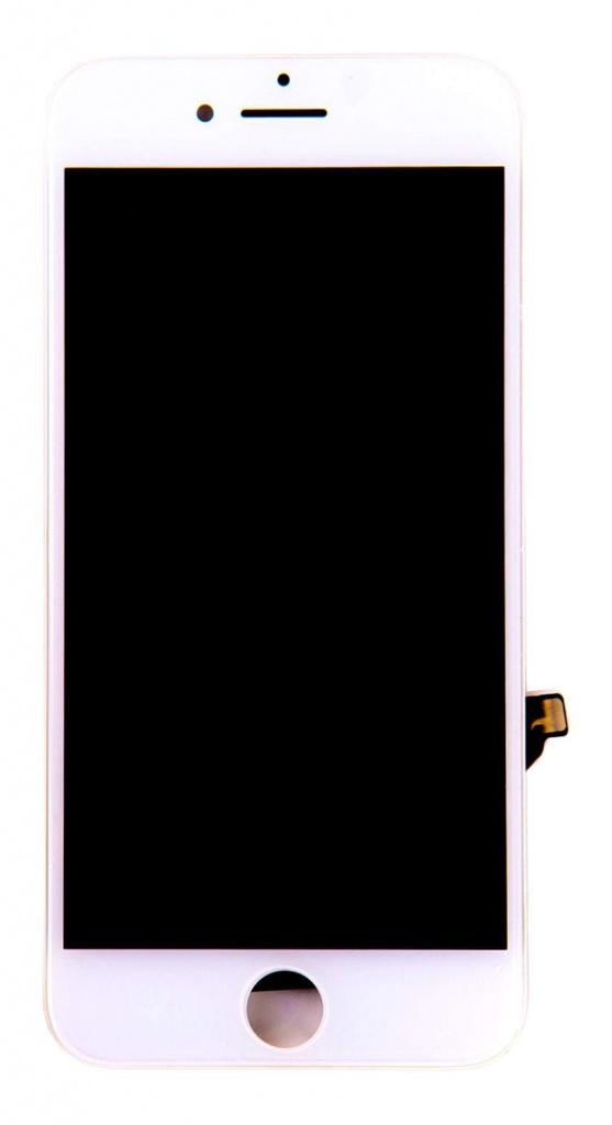 Дисплей CY apip8wh White для APPLE iPhone 8