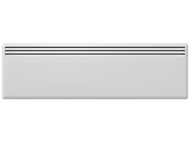 Конвектор Nobo NFK 4N 20