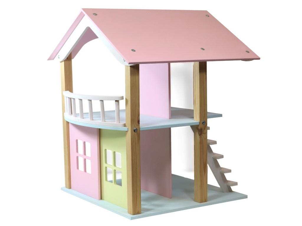 Кукольный домик Десятое королевство 03821