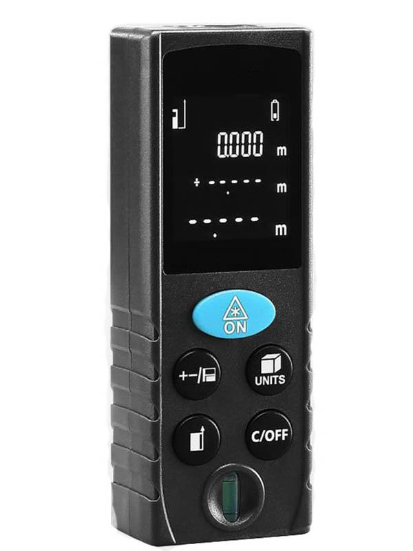 Дальномер Deko Spectrum 50 065-0205-2