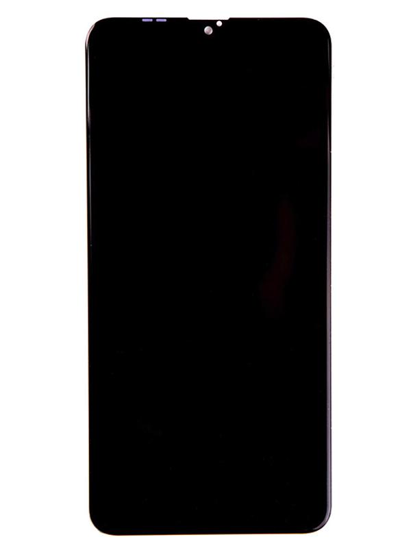 Дисплей CY sagaA105bk Black для Samsung Galaxy A10 SM-A105
