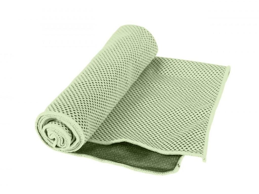 Полотенце охлаждающее Bradex SF 0419 Green