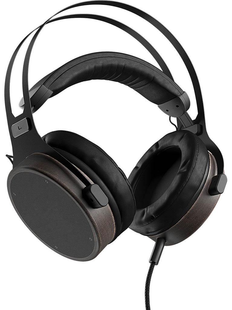 Наушники Z MusicDealer XL ZMDH-XL