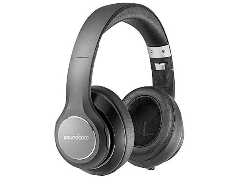 Soundcore Vortex Black