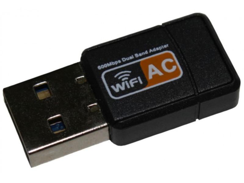 Wi-Fi адаптер Palmexx PX/ADAPT-WF-AC
