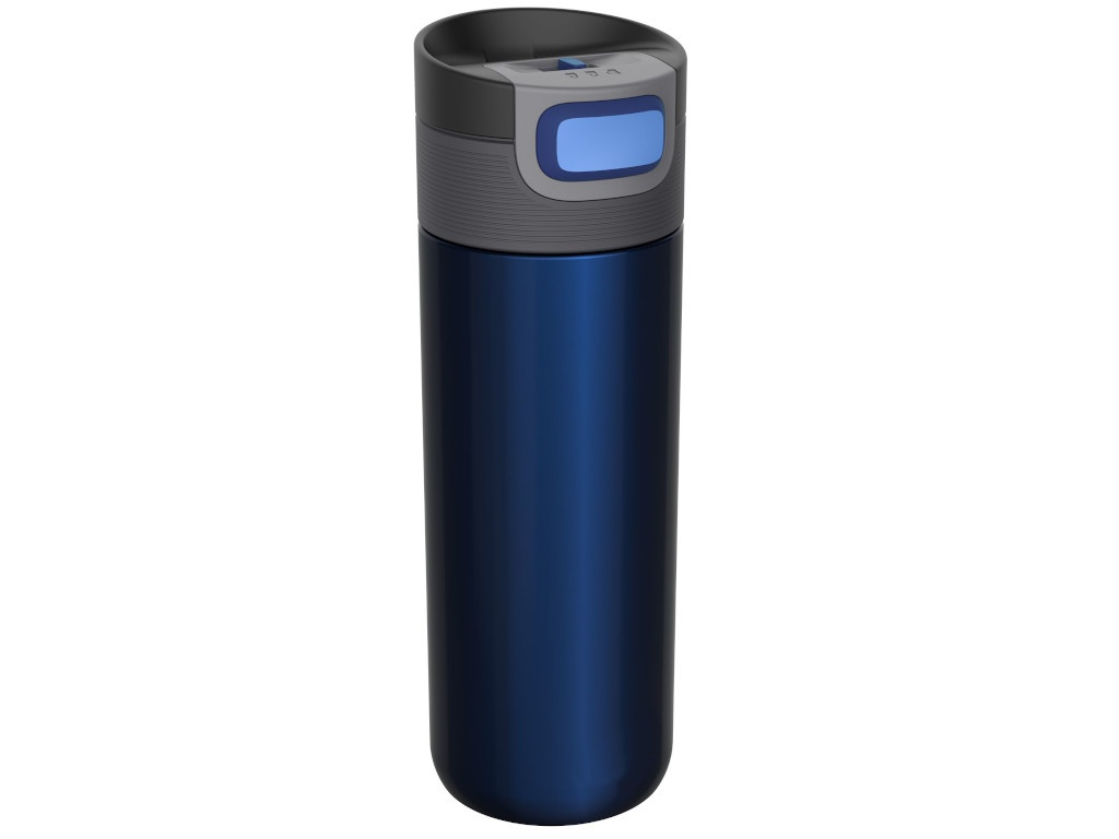 Термокружка Kambukka Etna 500ml Dark Blue 11298.40