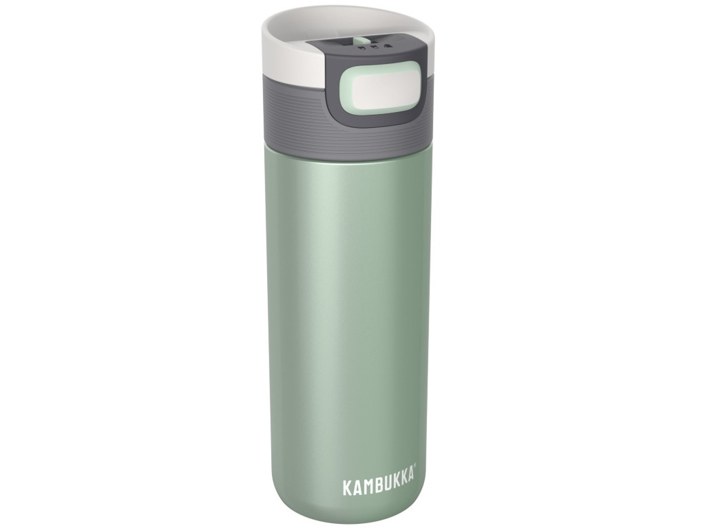 Термокружка Kambukka Etna 500ml Green 11298.95