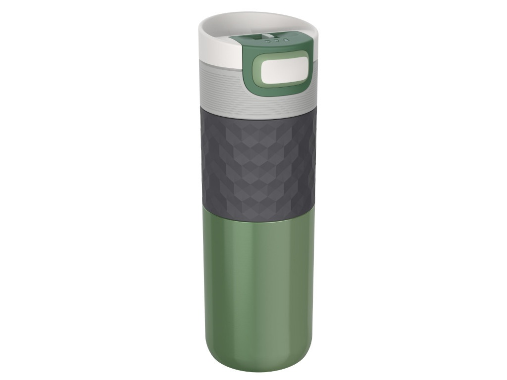 Термокружка Kambukka Etna Grip 500ml Green 11299.90