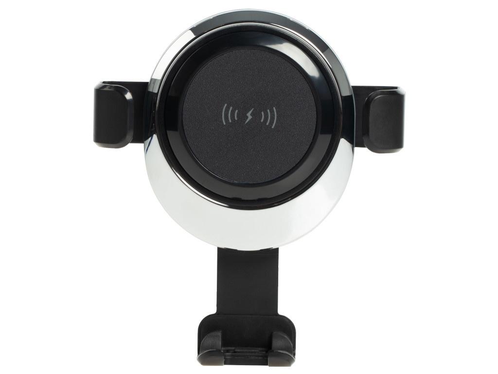 Держатель Проект 111 Buddy Holdy Wireless 10397.10 все цены
