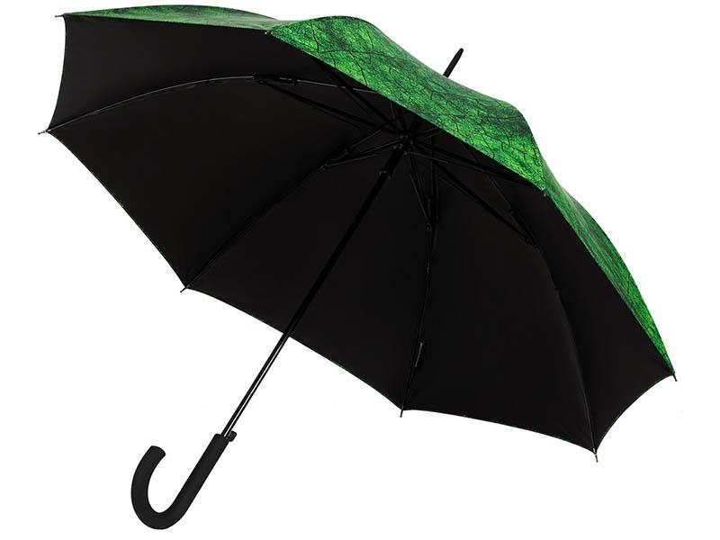 Зонт Принтэссенция Evergreen 70225.90