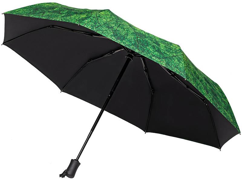 Зонт Принтэссенция Evergreen 70125.90