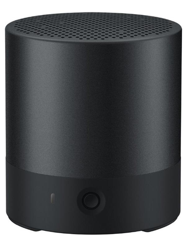 Колонка Huawei CM510 Mini Speaker Graphite Black 55031418