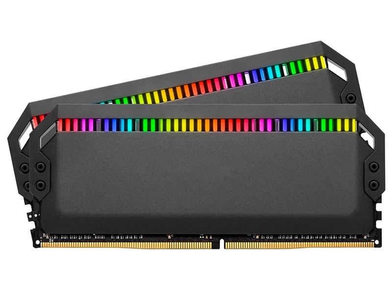 Модуль памяти Corsair CMT16GX4M2C3200C16