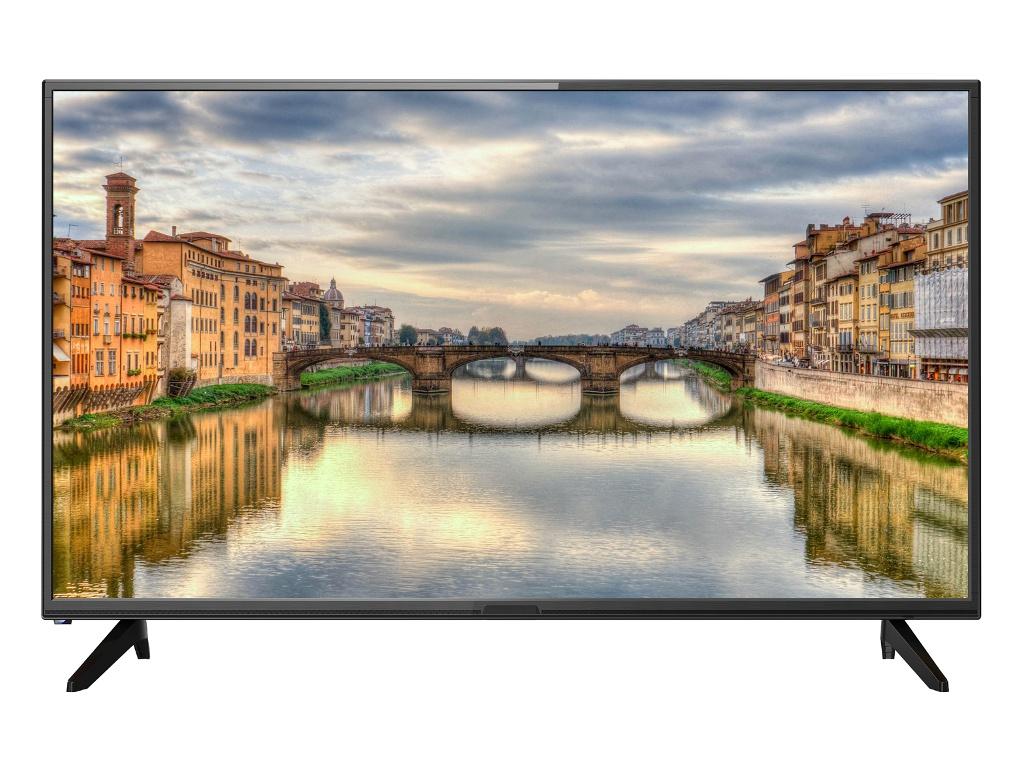Телевизор Econ EX-40FS004B