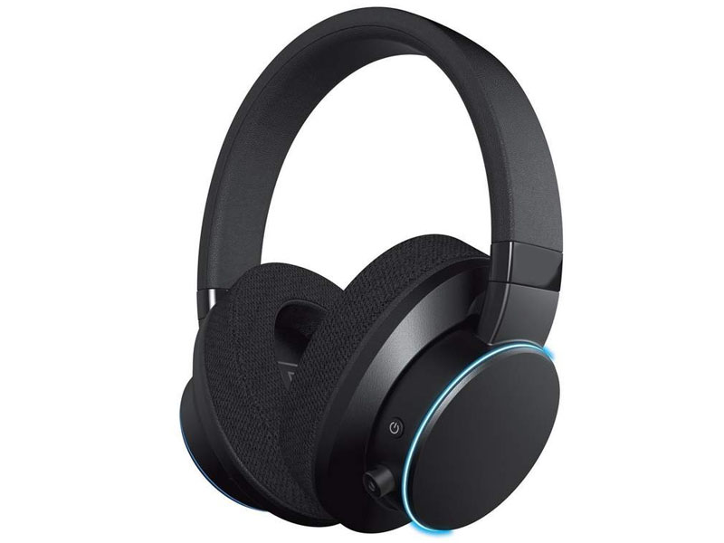 Creative SXFI AIR Black