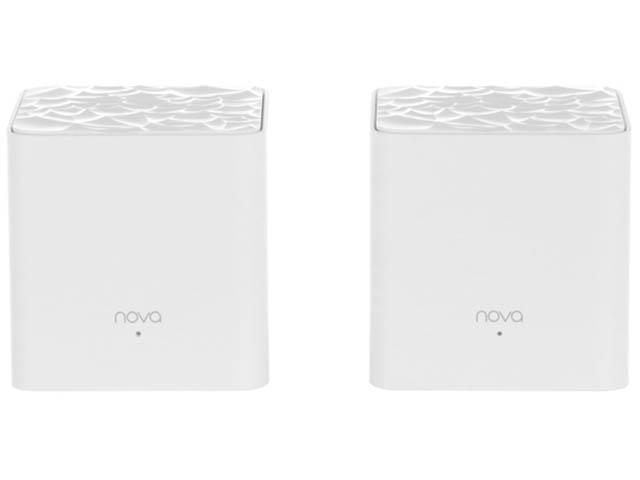 Wi-Fi роутер Tenda Nova MW3-2