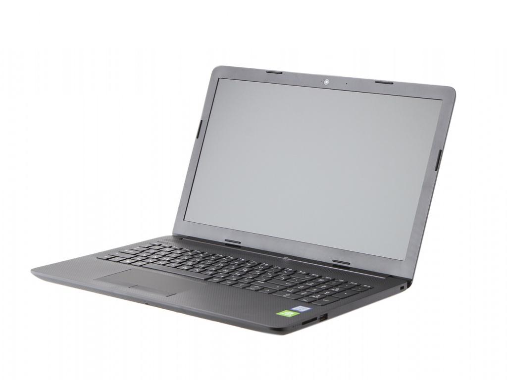 Ноутбук HP 15-da0449ur 7JX81EA (Intel Core i3-7020U 2.3 GHz/4096Mb/1000Gb/No ODD/nVidia GeForce Mx110 2048Mb/Wi-Fi/Bluetooth/Cam/15.6/1920x1080/Windows 10) ноутбук asus n580vd dm069t 90nb0fl1 m04520 gold intel core i7 7700hq 2 8 ghz 8192mb 1000gb no odd nvidia geforce gtx 1050 2048mb wi fi bluetooth cam 15 6 1920x1080 windows 10