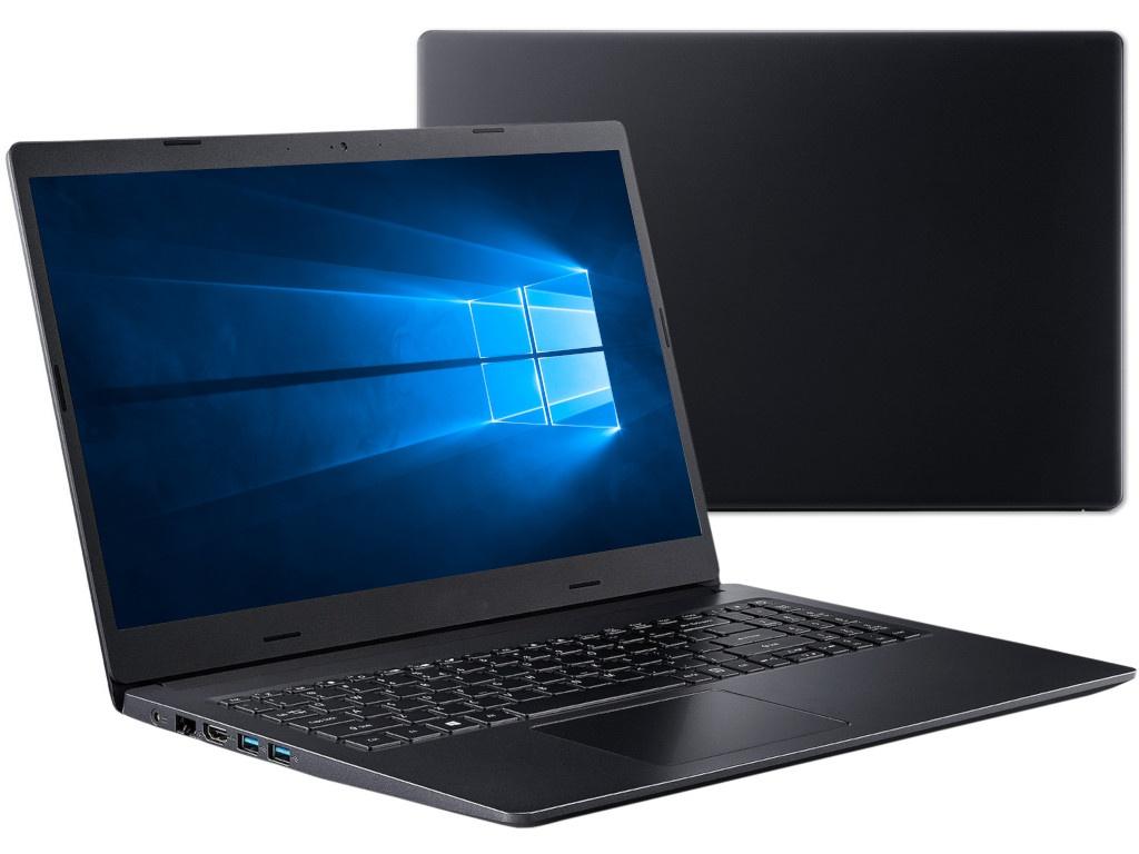 Ноутбук Acer Aspire A315-55KG-34ZW NX.HEHER.011 (Intel Core i3-7020U 2.3GHz/4096Mb/500Gb/nVidia GeForce MX130 2048Mb/Wi-Fi/Bluetooth/Cam/15.6/1920x1080/Windows 10 64-bit) цена