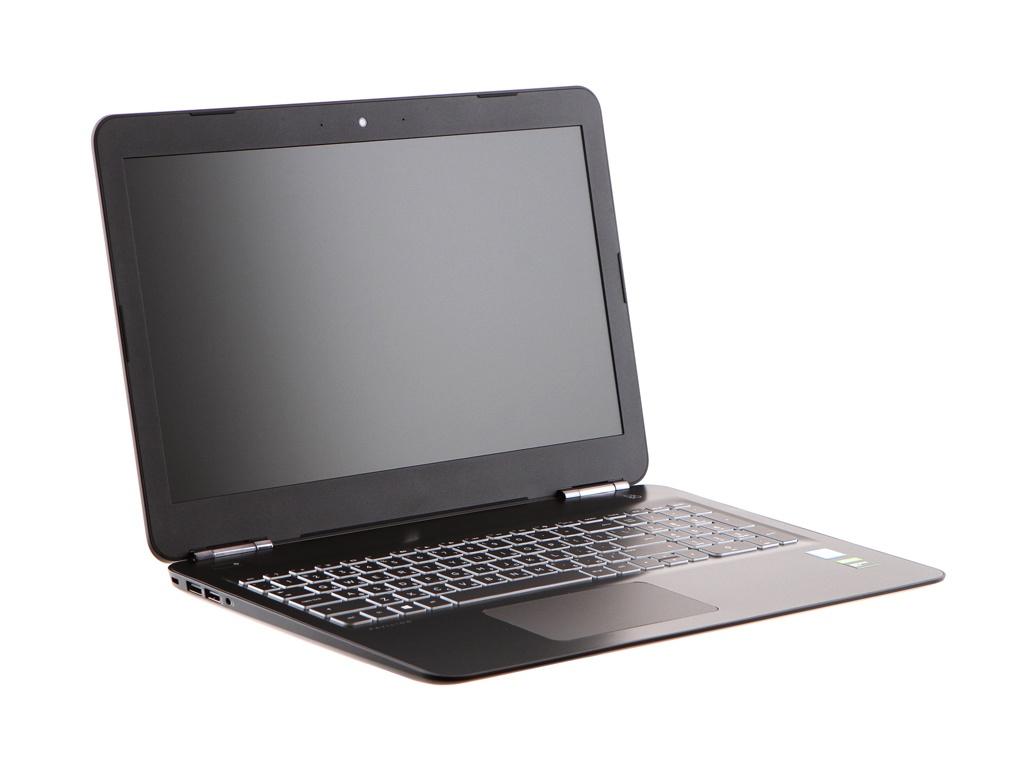 Ноутбук HP Pavilion Gaming 15-bc519ur 7JT78EA (Intel Core i5-9300H 2.4GHz/8192Mb/512Gb SSD/No ODD//nVidia GeForce GTX 1050 3072Mb/Wi-Fi/Bluetooth/Cam/15.6/1920x1080/Windows 10)