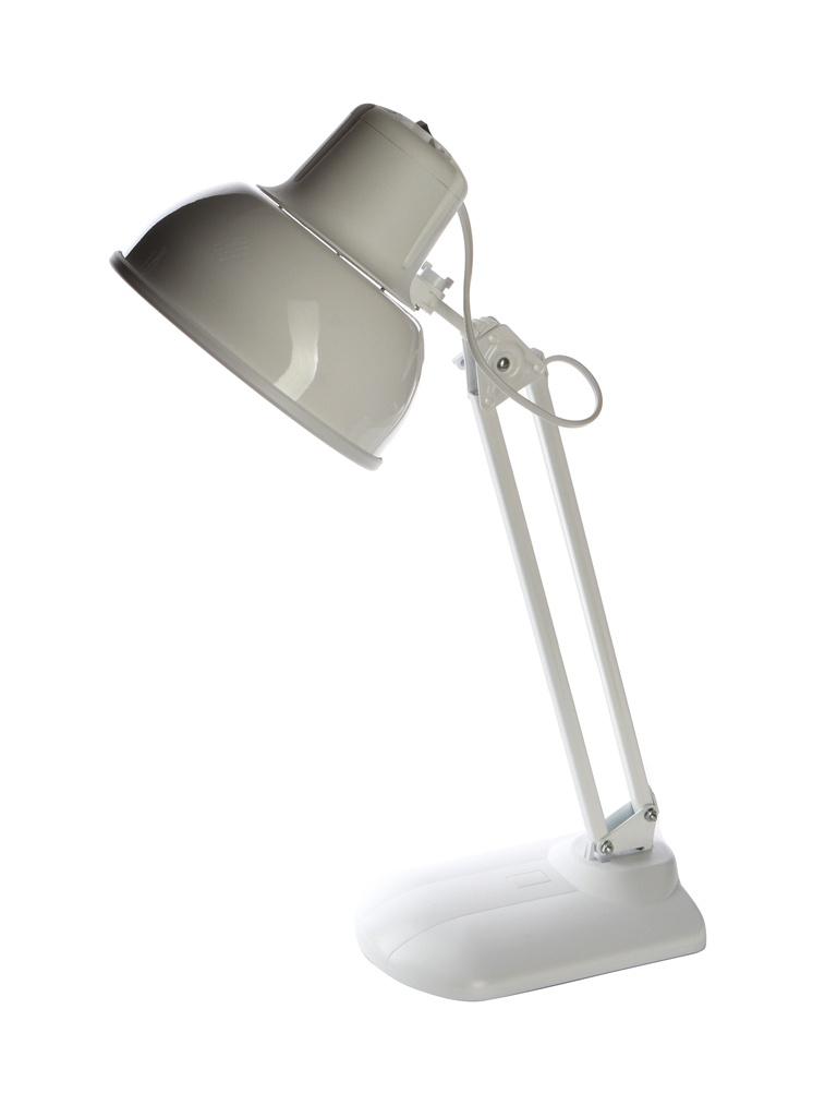 Настольная лампа Трансвит Бета-КУ+ White