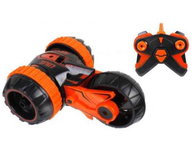 Игрушка 1Toy Драйв Т13789