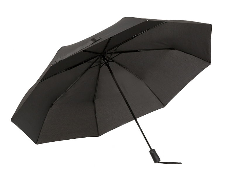 Зонт Xiaomi Umbracella Super Large Automatic Umbrella Black