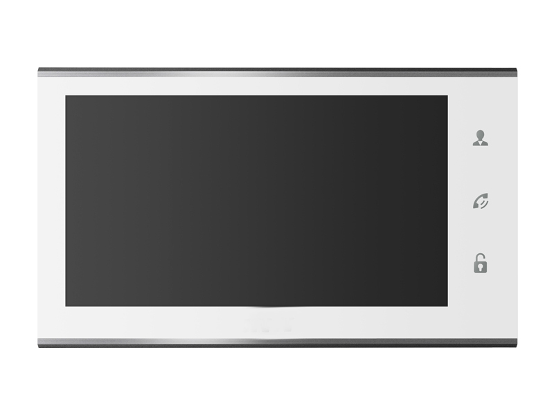 Видеодомофон CTV CTV-M4705AHD White