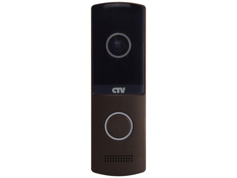 Вызывная панель CTV CTV-D4003NG Havana