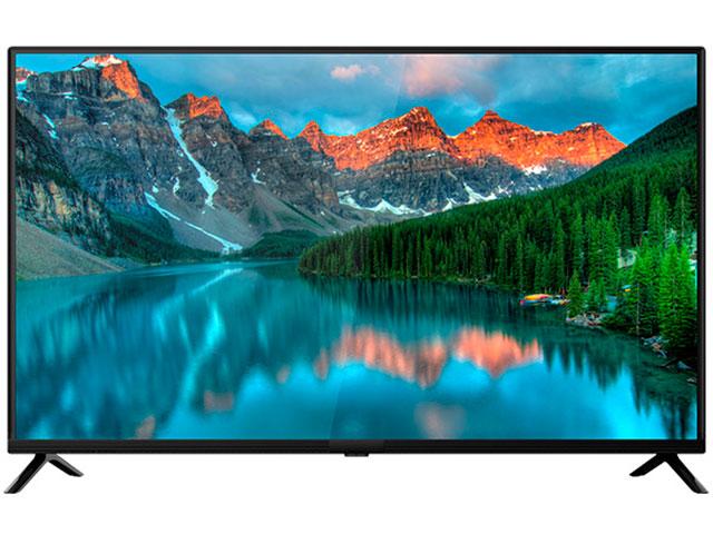 Фото - Телевизор BQ 32S01B телевизор