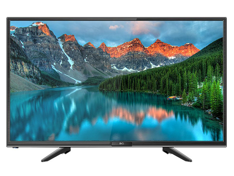 Телевизор BQ 3902B