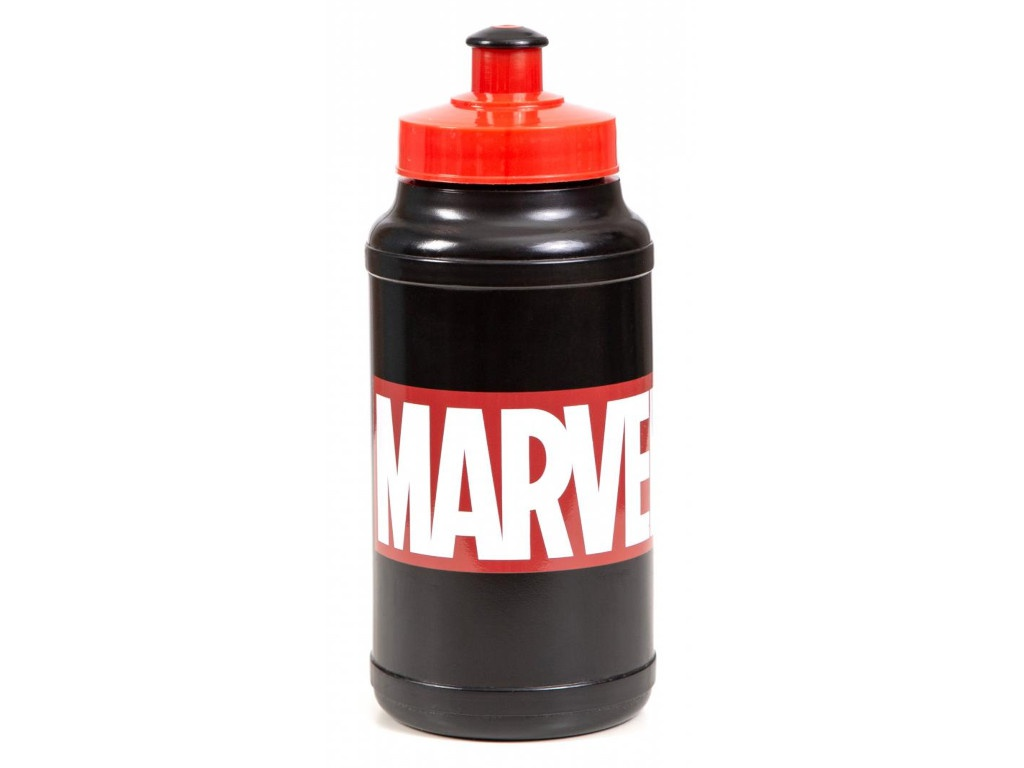 Бутылка Irontrue M618-500 Marvel 500ml