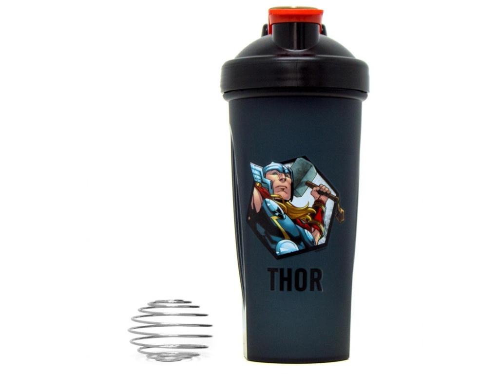 Шейкер Irontrue M916-600T Thor 700ml