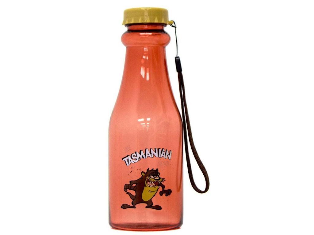 Бутылка Irontrue LT921-550TD Tasmanian Devil 550ml