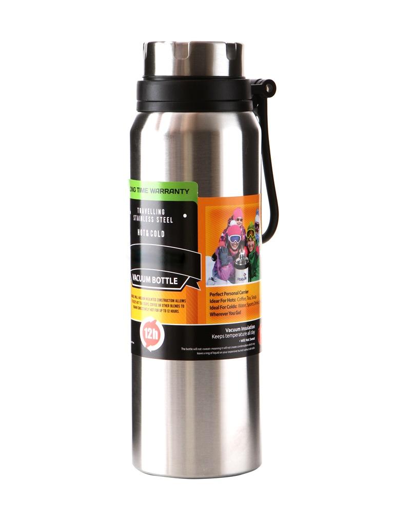 Термос Penguin BK-80 1.2L